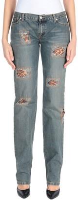 Richmond Denim pants