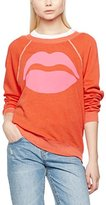 Wildfox Couture Women's First Kiss Sweatshirts