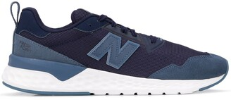 New Balance 515 v2 Spring Fresh Foam sneakersleather/fabric