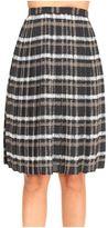 Armani Jeans Skirt Skirt Women