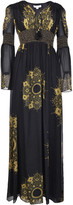 Rachel Zoe Blair Dress