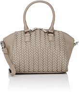 Deux Lux WOMEN'S MOTT SMALL SATCHEL