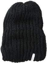 Coal Men's Thrift Knit Unisex Beanie