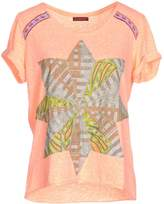 Custo Barcelona T-shirts - Item 37988772