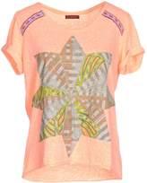 Custo Barcelona T-shirts
