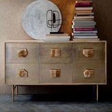west elm Roar + RabbitTM Jeweled 6-Drawer Dresser