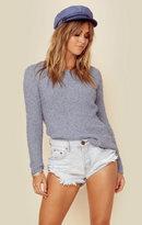 BB Dakota shyla sweater