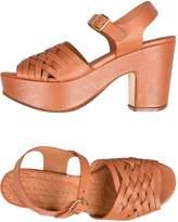 Chie Mihara Sandals - Item 11212728