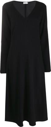 Filippa K Filippa-K Tilda midi dress