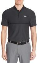 Nike 'Fly Swing' Dri-FIT Golf Polo