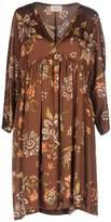 Vicolo Short dresses - Item 34783879