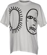 Sunnei T-shirts - Item 12015248