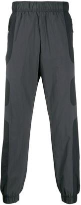 Nike Elastic Waist Track Pants
