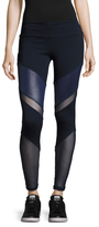 Electric Yoga Trendsetter Leggings