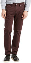 Levi's 541 Athletic-Fit Twill Pants