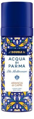 Acqua di Parma Arancia di Capri Body Lotion (150ml)