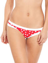 Seafolly Spot On Hipster Brief