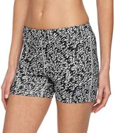 Nike Women's Pronto Essential Fitted Running Shorts