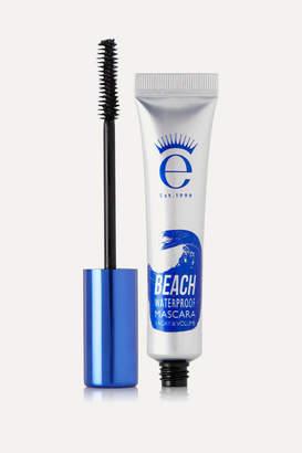 Eyeko Beach Waterproof Mascara - Black