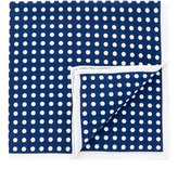 Thomas Pink Spot Handkerchief