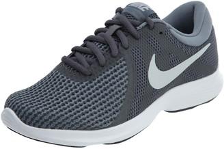Nike Dark Grey Sneakers | Shop the