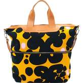 Marimekko Cloth handbag