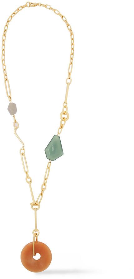 Ben-Amun Necklaces