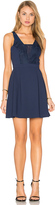 BCBGeneration Mini Dress