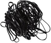 Boots Polybands Ponybands, 50 pack