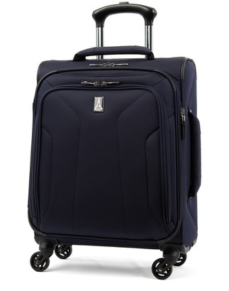 "Travelpro International Expandable Mobile Office 21"" Soft Side Spinner"