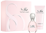 Van Cleef & Arpels So First 50ml Eau de Parfum Fragrance Gift Set