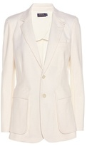 Polo Ralph Lauren Wool-blend Jacket