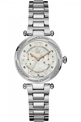 Gc Ladies LadyChic Watch Y06111L1