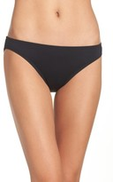 Vince Camuto Women's Classic Bikini Bottoms