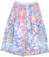 Simonetta Skirts - Item 35311943