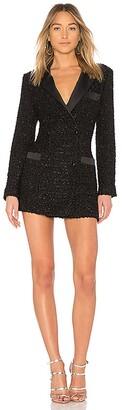 NBD Jayla Dress