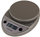 Escali Primo Food Scale