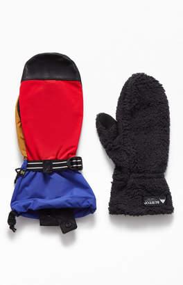 Burton Hi-Five Snow Gloves