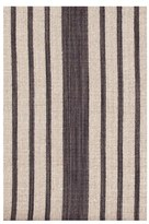 Dash & Albert 'Lenox' Stripe Rug