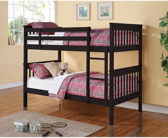 Coaster Chapman Collection Bed