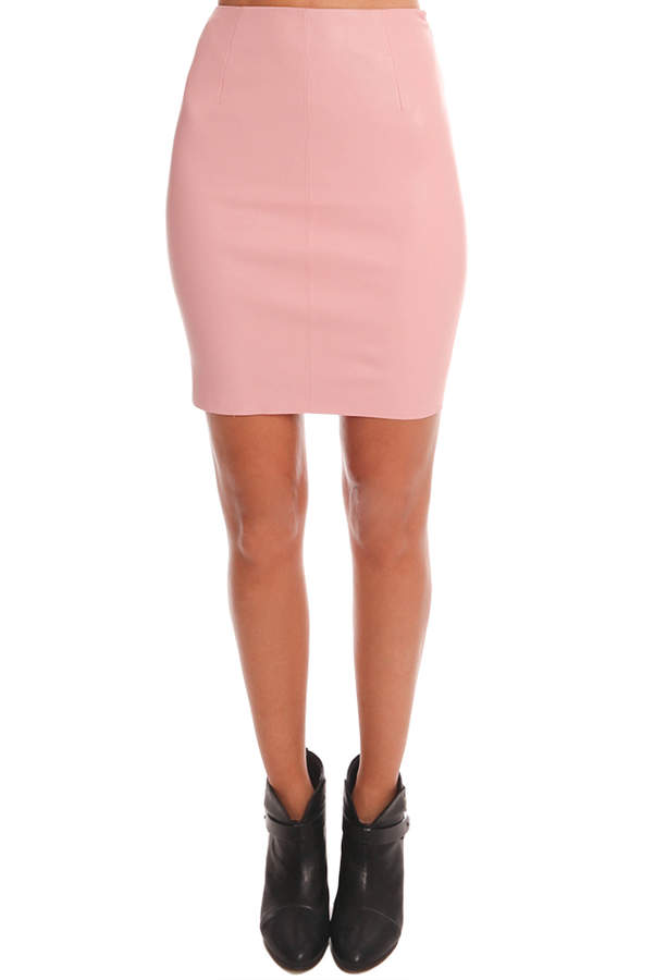 American Retro Kerry Skirt
