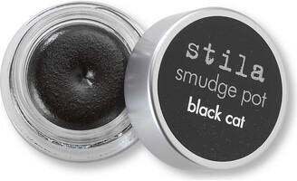 Stila Smudge Pot eyeshadow 4.2ml