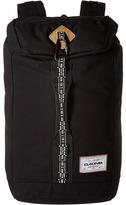 Dakine Rucksack Backpack 26L