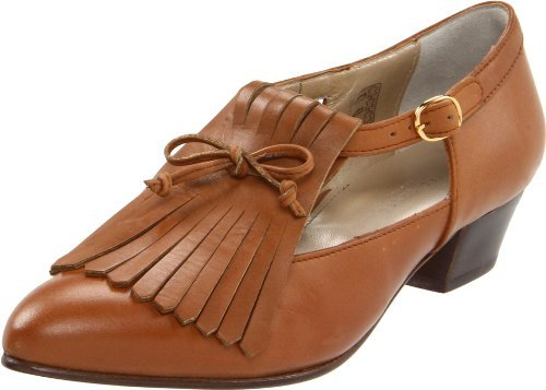 Ted Baker Women's Frailea Slip-On Loafer