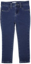 Splendid Little Girl Denim Pant