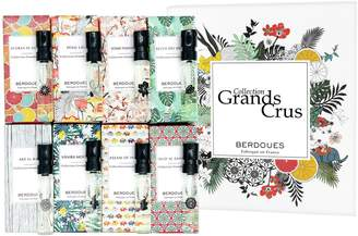 Berdoues Grands Crus Discovery Set