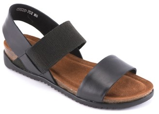 David Tate Champ Sandal