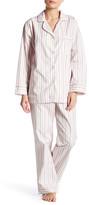 BedHead Classic Striped PJ Set