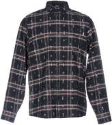 Carhartt Shirts - Item 12014297