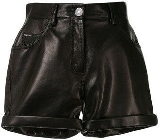 Tom Ford Hot Pants